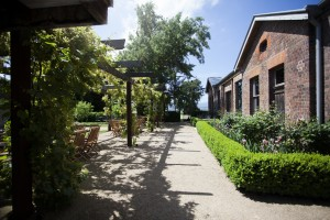 The+stables+at+stones+restaurant+and+private+function+venue